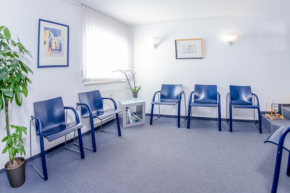 wartezimmer-zahnarztpraxis dr. nitschmann dr. firsching-1