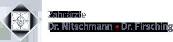 Zahnarztpraxis Dres. Nitschmann und Firsching | Neunkirchen am Brand