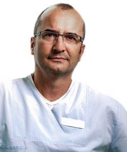 zahnarzt dr. firsching